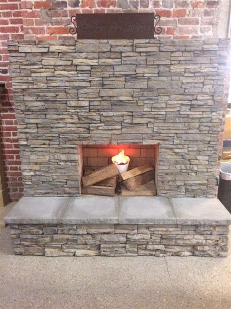 nantucket stacked fireplace batchelder collins inc 187 search results 187