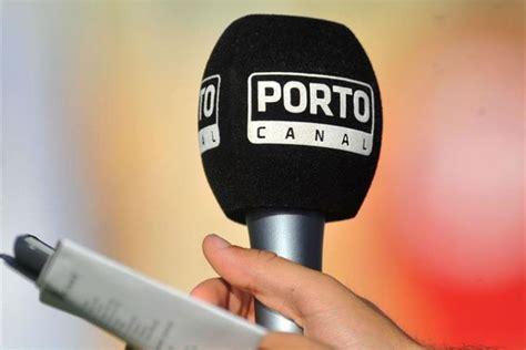 Prova internacional de saltos de matosinhos. Porto Canal vai impugnar decisão sobre divulgação das alegadas práticas do benfica - Alma Portista