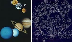 Daily Horoscope: YOUR October 14 star sign reading, zodiac ...