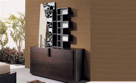 wall mounted dressing table online wall mounted dressing table designs for bedroom dressing