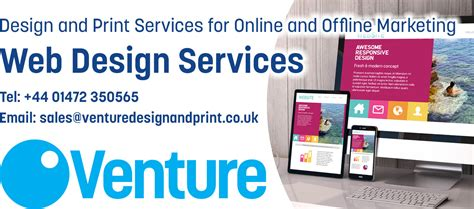 design  print printing services web hosting graphic