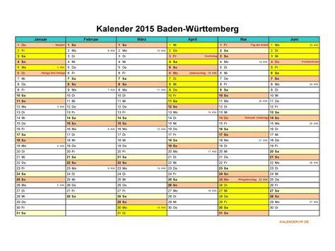 Jahreskalender fur excel download regarding kalender 2011. Ferien Bw 2021 - Jahreskalender 2019 Mit Ferien Und ...