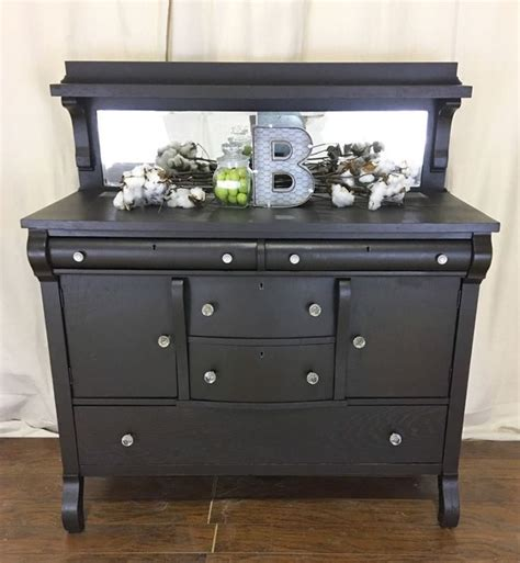 images  brown painted furniture  pinterest