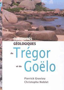 2704000050 stratigraphie et paleogeographie ere cenozoique tr 233 gor go 235 lo livres de g 233 ologie g 233 ologie vins