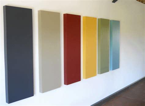 fold away ironing board wall mounted space saving wall mounted furniture from eureka living