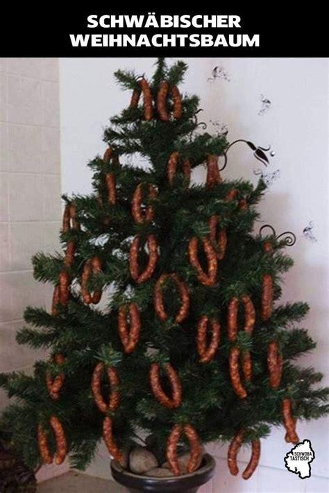 weihnachten lustig witzig sprueche bild bilder