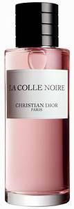 La Colle Noire Dior : christian dior parfums la colle noire sandra s closet ~ Melissatoandfro.com Idées de Décoration