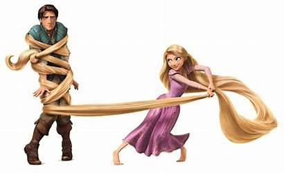 Rapunzel Freepngimg