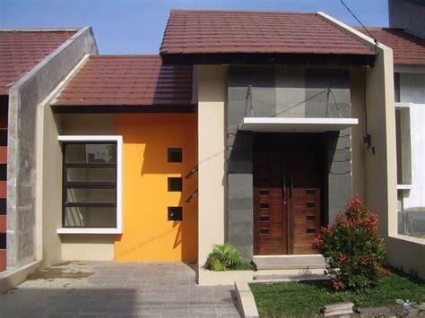konsep rumah minimalis type  rumahminimalismewahcom