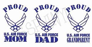 96 best Air force strong! images on Pinterest | Military ...