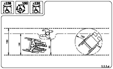 largeur d une chaise roulante largeur dun fauteuil roulant