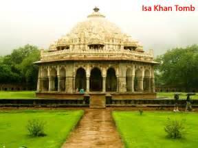 Beautiful Places Delhi