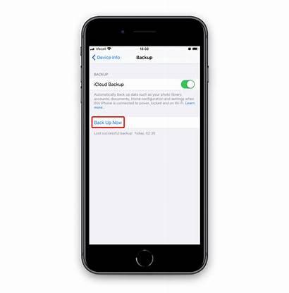 Reset Factory Iphone Backup Setapp Complete Soft