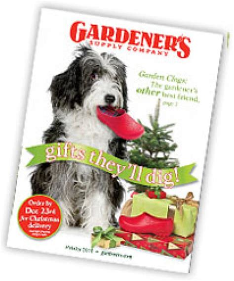 gardeners supply catalog gardeners supply website 28 images useful links one