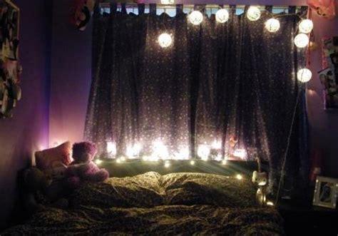 blue bedroom decorating ideas 30 extraordinary bedroom decorating ideas for