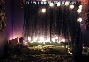 30 Extraordinary Bedroom Decorating Ideas For Teenage ...