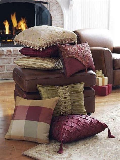 Decorative Sofa Throws Amazing Exquisite Sofa Blanket