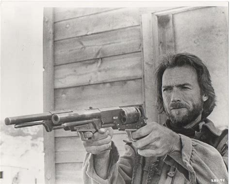 white king bed frame clint eastwood in the outlaw josey wales
