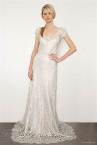 loose fitting wedding dress With loose fitting wedding dresses