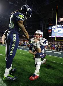 Five takeaways from a Super Bowl that lived up to the hype ...