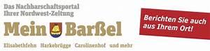Www Kabeldeutschland De Portal Meine Online Rechnung : bar el n chbarn mein bar el ~ Themetempest.com Abrechnung