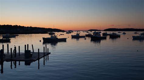 Buy australian lobster tails delivered to your door! Greenhead Lobster | Order Live Maine Lobster & Lobster ...