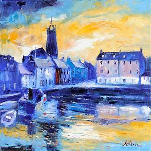 John Lowrie Morrison - Artist Biography and Works for Sale