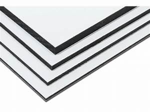 Alu Dibond Aufhängen : buy dibond alu pe composite board white online at modulor ~ Eleganceandgraceweddings.com Haus und Dekorationen