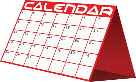 school calendar elmwood middle school