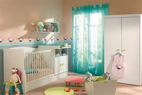 alinea chambre bebe ophrey com chambre bebe alinea prélèvement d