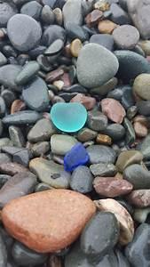 Sea, Glass, Art, Nova, Scotia, 5, Tips, To, Finding, Beautiful, Sea, Glass