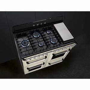 Smeg Online Shop : cucine elettriche tr4110p1 smeg it ~ Heinz-duthel.com Haus und Dekorationen
