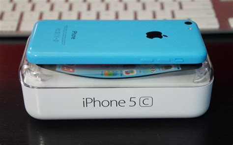iphone 5c problems 5 ways to fix restart issues on iphone 5c feeds tech
