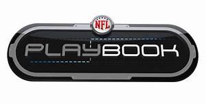 Nfl Playbook Gallery