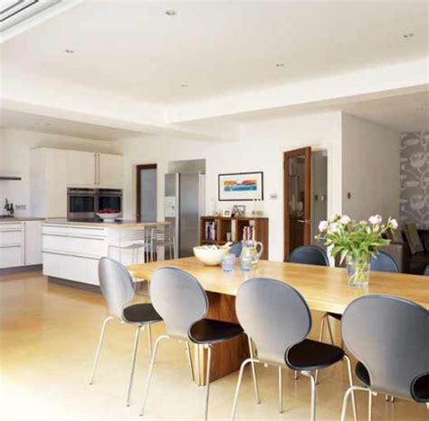 home interior painting ideas combinations interior painting ideas best exterior paint combinations