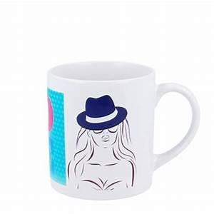 Kaffeetasse Selbst Gestalten : kaffeetasse bern ~ Watch28wear.com Haus und Dekorationen