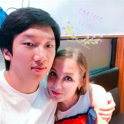 Why Do So Many Russian Women Marry Chinese Men Quora