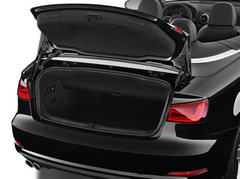 image  audi   door cabriolet fwd  premium trunk size    type gif posted