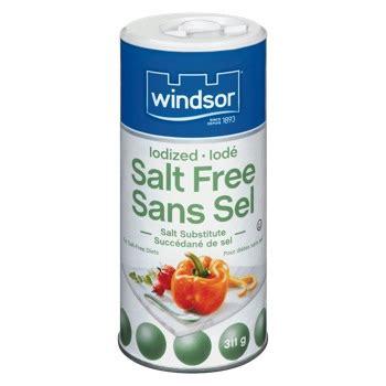 cuisiner sans sel assaisonnement sans sel régime pauvre en calories