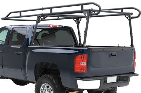 ford f 150 ladder rack 2003 ford f 150 cer shell with ladder rack autos post