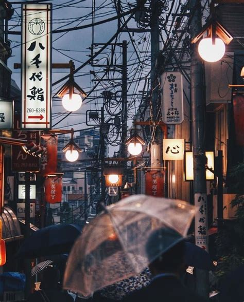 pin de kiwiskullz en aesthetic aesthetic japan japan