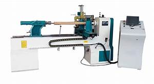 cnc wood turning machine cnc lathe for wood purchasing