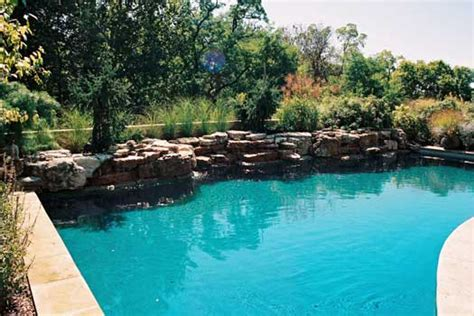 Quality Swimming Pools Gallery Mobile