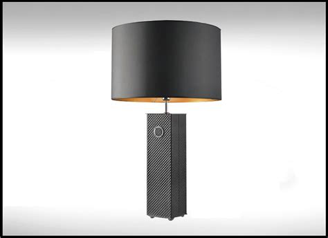 Contemporary Table Lamps For Living Room And Other Rooms Home Depot Stepping Stones Rs Lewis & Sons Funeral Backpack Leaf Blower Designs Best Warranty Companies Burbank Lithia Springs Remedies For Sinus