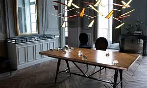 Le Bon Coin Table Salle A Manger : awesome bon coin salle a manger d occasion table salle manger with le bon coin meubles d occasion ~ Teatrodelosmanantiales.com Idées de Décoration