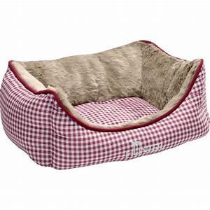 Panier Pour Petit Chien : sofa astana panier lit pour petit chien hunter wanimo ~ Teatrodelosmanantiales.com Idées de Décoration