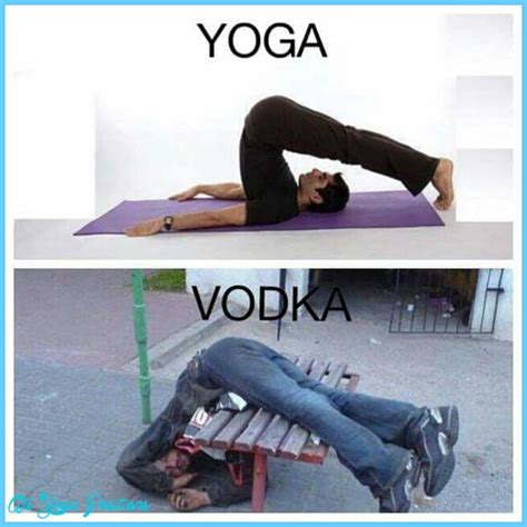 Meme Yoga - energy trance pictures posters news and videos on your pursuit hobbies interests and worries