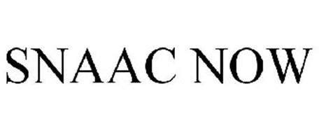 Snaac Now Trademark Of Security National Automotive. Hp Digital Imaging Monitor Lnk. Used Cars Medicine Hat Vpn Server Open Source. Walk In Tubs Covered By Medicare. Grand Cherokee Ground Clearance. Delta School Of Trades Certified Rolex Repair. Goldwing Appliance Repair Moda Fitness Online. Arlington Ticket Lawyer 3 Bureau Credit Score. Television Bureau Of Advertising