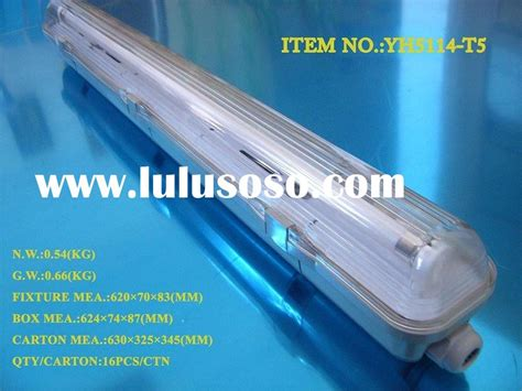 ip65 fluorescent lighting fixture ip65 fluorescent