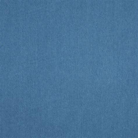 Denim Upholstery Fabric by Blue Jean Preshrunk Washed Denim Upholstery Fabric By The